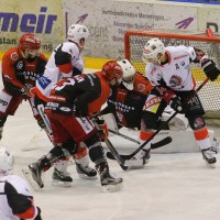 20161118_Eishockey_Indians_Memmingen_ECDC-Miesbach_Fuchs_new-facts-eu_053