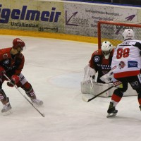 20161118_Eishockey_Indians_Memmingen_ECDC-Miesbach_Fuchs_new-facts-eu_063