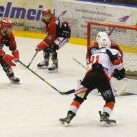 20161118_Eishockey_Indians_Memmingen_ECDC-Miesbach_Fuchs_new-facts-eu_067