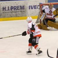 20161118_Eishockey_Indians_Memmingen_ECDC-Miesbach_Fuchs_new-facts-eu_068