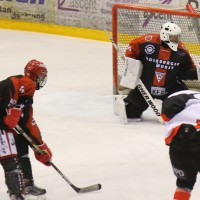 20161118_Eishockey_Indians_Memmingen_ECDC-Miesbach_Fuchs_new-facts-eu_070