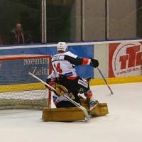 20161118_Eishockey_Indians_Memmingen_ECDC-Miesbach_Fuchs_new-facts-eu_072