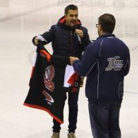 20161118_Eishockey_Indians_Memmingen_ECDC-Miesbach_Fuchs_new-facts-eu_076