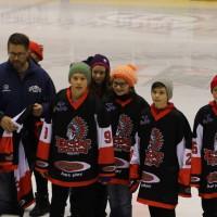 20161118_Eishockey_Indians_Memmingen_ECDC-Miesbach_Fuchs_new-facts-eu_077
