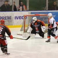 20161118_Eishockey_Indians_Memmingen_ECDC-Miesbach_Fuchs_new-facts-eu_081