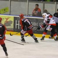 20161118_Eishockey_Indians_Memmingen_ECDC-Miesbach_Fuchs_new-facts-eu_086