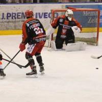20161118_Eishockey_Indians_Memmingen_ECDC-Miesbach_Fuchs_new-facts-eu_114
