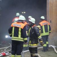 20161123_20161123_Unterallgaeu_Legau_Engelharz_Brand_Bauernhof_Feuerwehr_Poeppel_new-facts-eu_006