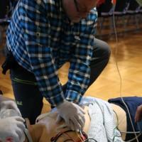 20161125Notfallgaeu-2016_Klinikum_Memmingen_BRK_JUH-MUD-Rettungsdienst_Fortbildung_Poeppel_new-facts-eu_118