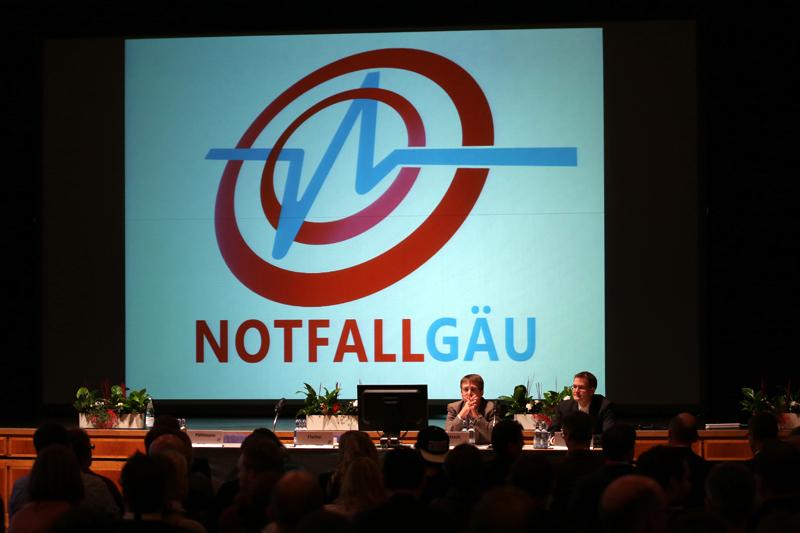 20161126Notfallgaeu-2016_Klinikum_Memmingen_BRK_JUH-MUD-Rettungsdienst_Fortbildung_Poeppel_new-facts-eu_066