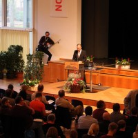 20161126Notfallgaeu-2016_Klinikum_Memmingen_BRK_JUH-MUD-Rettungsdienst_Fortbildung_Poeppel_new-facts-eu_097
