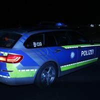 20161126_a7_Dietmannsried_Leubas_Unfall_Polizei_Poeppel_new-facts-eu_042