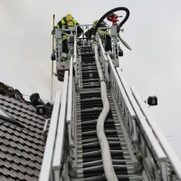 20161127_Biberach_Mittelbiberach_Reute_Brand_Dachstuhl_Feuerwehr_Poeppel_new-facts-eu_025