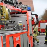 20161127_Biberach_Mittelbiberach_Reute_Brand_Dachstuhl_Feuerwehr_Poeppel_new-facts-eu_037