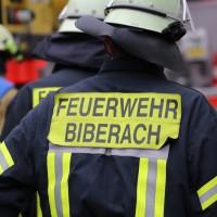 20161127_Biberach_Mittelbiberach_Reute_Brand_Dachstuhl_Feuerwehr_Poeppel_new-facts-eu_040