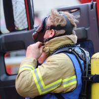 20161127_Biberach_Mittelbiberach_Reute_Brand_Dachstuhl_Feuerwehr_Poeppel_new-facts-eu_056
