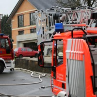 20161127_Biberach_Mittelbiberach_Reute_Brand_Dachstuhl_Feuerwehr_Poeppel_new-facts-eu_062