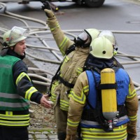20161127_Biberach_Mittelbiberach_Reute_Brand_Dachstuhl_Feuerwehr_Poeppel_new-facts-eu_067