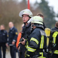20161127_Biberach_Mittelbiberach_Reute_Brand_Dachstuhl_Feuerwehr_Poeppel_new-facts-eu_071
