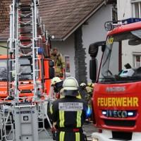 20161127_Biberach_Mittelbiberach_Reute_Brand_Dachstuhl_Feuerwehr_Poeppel_new-facts-eu_079
