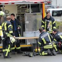 20161127_Biberach_Mittelbiberach_Reute_Brand_Dachstuhl_Feuerwehr_Poeppel_new-facts-eu_099