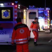 20161129_Unterallgaeu_Pfaffenhausen_St2037_Unfall_Schwerverletzte_Feuerwehr_Poeppel_new-facts-eu_004