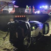 20161129_Unterallgaeu_Pfaffenhausen_St2037_Unfall_Schwerverletzte_Feuerwehr_Poeppel_new-facts-eu_013