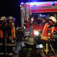 20161130_A7_Woringen_Unfall_Feuerwehr_Polizei_Poeppel_new-facts-eu_005