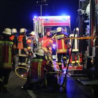 20161130_A7_Woringen_Unfall_Feuerwehr_Polizei_Poeppel_new-facts-eu_006