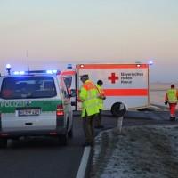 20161207_Unterallgaeu_Nassenbeuren_Lohof_Unfall_Feuerwehr_Poeppel_new-facts-eu_008