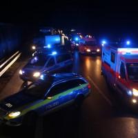 20161208_A96_Leutkirch_Altmannskofen_Geisterfahrer_Unfall_Feuerwehr_Poeppel_new-facts-eu_026