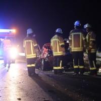 20161208_A96_Leutkirch_Altmannskofen_Geisterfahrer_Unfall_Feuerwehr_Poeppel_new-facts-eu_029