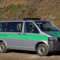 20161208_Unterallgaeu_Tuerkheim_Traktor_Absturz_Kiesgrube_Polizei_Poeppel_new-facts-eu_007