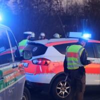 20161208_Unterallgaeu_Wolfertschwenden_Lkw-Unfall_Zementsilo_Feuerwehr_Poeppel_new-facts-eu_016