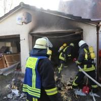 20161209_Biberach_Ochsenhausen_Brand_Garage_Feuerwehr_Poeppel_new-facts-eu_011