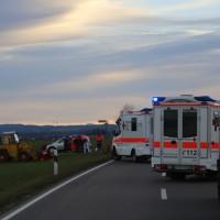 20161209_Unterallgaeu_Legau_Lautrach_Unfall_Feuerwehr_Poeppel_new-facts-eu_001