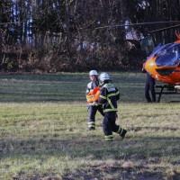 20161214_Memmingen_Unfall_Pkw_Lkw_Feuerwehr_Poeppel_0022