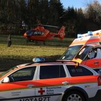 20161214_Memmingen_Unfall_Pkw_Lkw_Feuerwehr_Poeppel_0031
