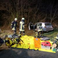 20161216_B16-Mindelheim_Unfall_Feuerwehr_Poeppel_0005