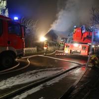 20161218_Unterallgaeu_Stockheim_Brand_Stadel_Feuerwehr_Poeppel_0019