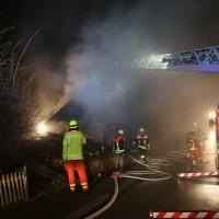 20161218_Unterallgaeu_Stockheim_Brand_Stadel_Feuerwehr_Poeppel_0029