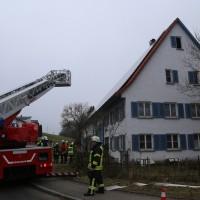 20161220_Biberach_Edenbachen_Kaminbrand-Feuerwehr_0004