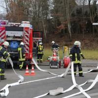 20161220_Biberach_Edenbachen_Kaminbrand-Feuerwehr_0005
