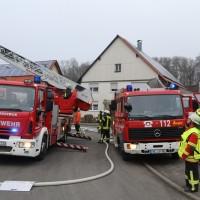 20161220_Biberach_Edenbachen_Kaminbrand-Feuerwehr_0011