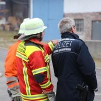 20161220_Biberach_Edenbachen_Kaminbrand-Feuerwehr_0020