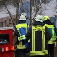20161220_Biberach_Edenbachen_Kaminbrand-Feuerwehr_0027