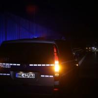 20161221_A96_Aitrach_Aichstetten_Lkw-Unfall_Ladung_Polizei_Poeppel_0034