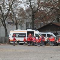 20161225_Augsburg_Fliegerbombe_Entschaerfung_Evakuierung_BRK_JUH_MHD_Polizei_Feuerwehr_THW_Tauber_Bruder_new-facts-eu_0008
