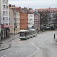 20161225_Augsburg_Fliegerbombe_Entschaerfung_Evakuierung_BRK_JUH_MHD_Polizei_Feuerwehr_THW_Tauber_Bruder_new-facts-eu_0014