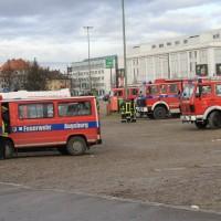 20161225_Augsburg_Fliegerbombe_Entschaerfung_Evakuierung_BRK_JUH_MHD_Polizei_Feuerwehr_THW_Tauber_Bruder_new-facts-eu_0048